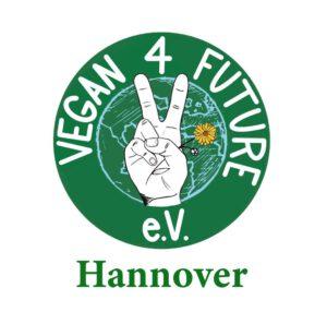 vegan4future.de - Köche-Nord unterstützt diese Organisation ehrenamtlich, dies ist kein offizielles vegan4future Forum  !